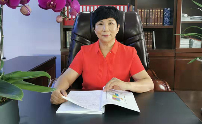 关于云南深隆上海五星体育在线直播(集团)有限公司