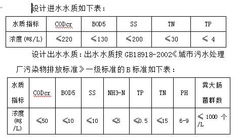 ScreenShot00809.jpg